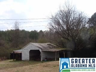 741 Hwy. 31, Hayden, AL 35180 Photo 5