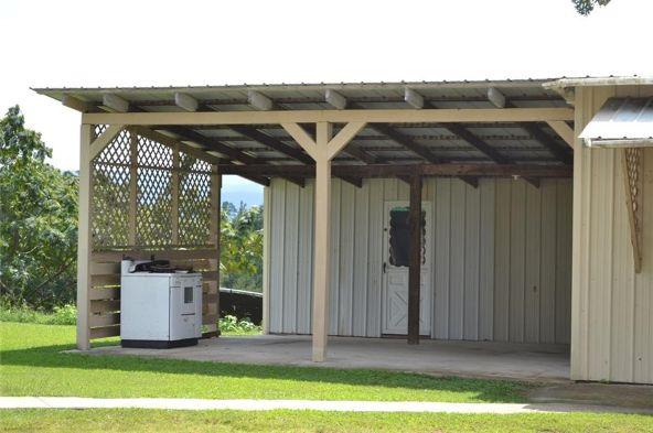 960 Bates School Rd., Waldron, AR 72958 Photo 26