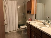 Home for sale: 1737 Cedar Ct., Manitowoc, WI 54220