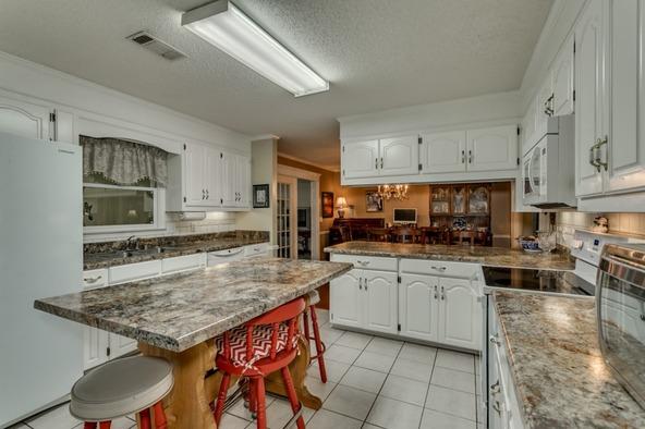 4712 Lakeview Estates Dr., Northport, AL 35473 Photo 43