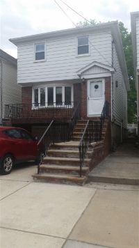 Home for sale: 811 Avenue C, Bayonne, NJ 07002