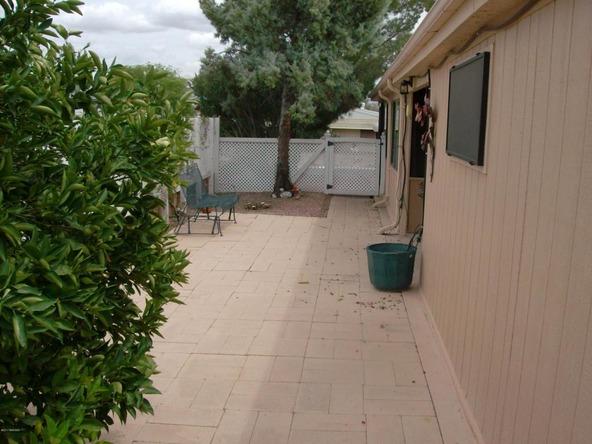 140 W. Pinon Dr., Green Valley, AZ 85614 Photo 22