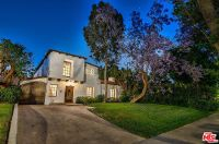 Home for sale: 444 N. Mccadden Pl., Los Angeles, CA 90004