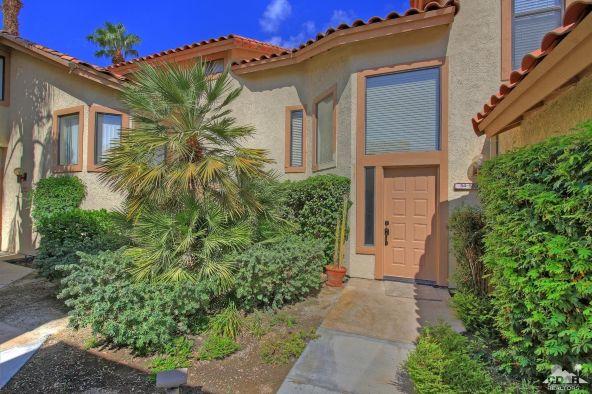 54583 Tanglewood, La Quinta, CA 92253 Photo 33