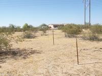 Home for sale: 29686 E. Amber Sunrise, Marana, AZ 85658