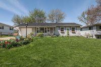 Home for sale: 1005 Wellman Avenue, Montgomery, IL 60538