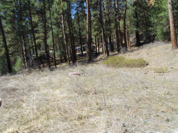Lot 15 Valley Of The Pines, Boise, ID 83716 Photo 5