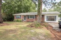 Home for sale: 1004 Wilson St., Geneva, AL 36340