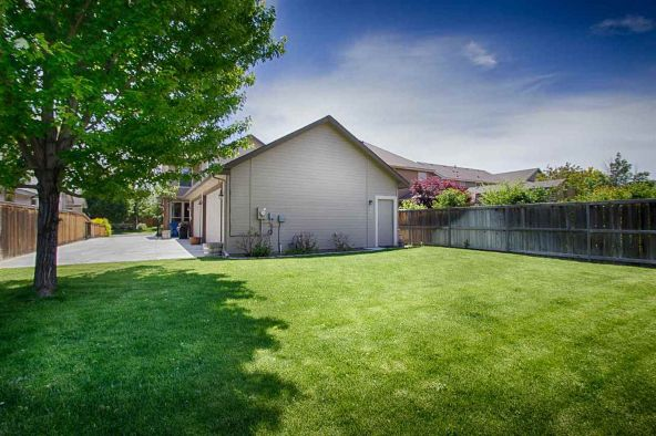 10392 W. Brownstone, Boise, ID 83709 Photo 21