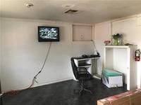 Home for sale: 8156 N. Loop Dr., El Paso, TX 79907