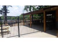 Home for sale: 60 Bear Creek Marina Rd., Mansfield, GA 30055