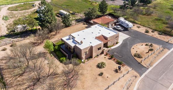 1074 E. Amber Way, Camp Verde, AZ 86322 Photo 19