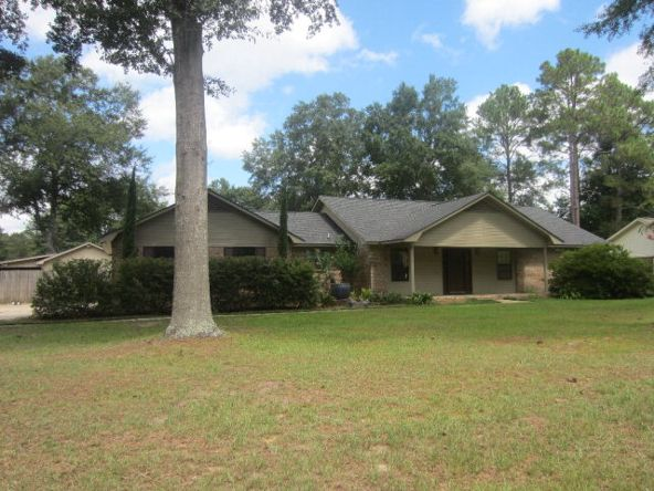 205 Newmont Dr., Eufaula, AL 36027 Photo 2