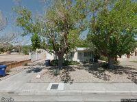 Home for sale: Quincy S.E. St., Albuquerque, NM 87108