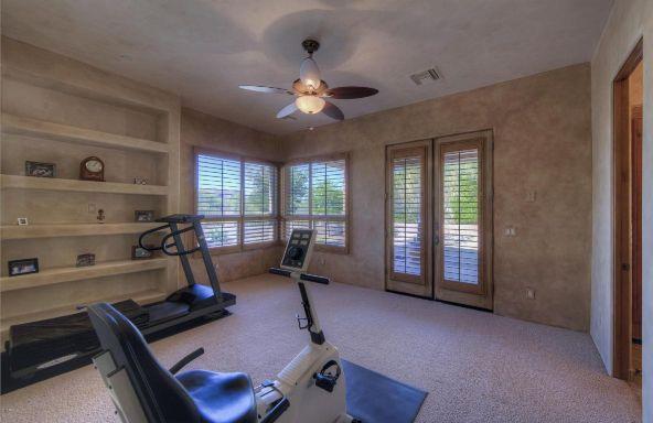 39009 N. Fernwood Ln., Scottsdale, AZ 85262 Photo 24