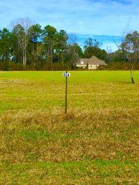 Home for sale: 152 North Valhalla Rd., Cordele, GA 31015