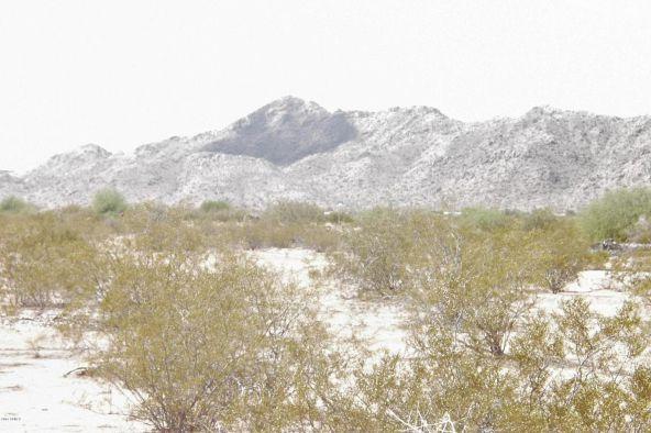 54226 W. Bowlin Rd., Maricopa, AZ 85139 Photo 49
