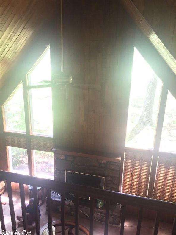 7714 Jay Lynn Ln., Pine Bluff, AR 71603 Photo 13
