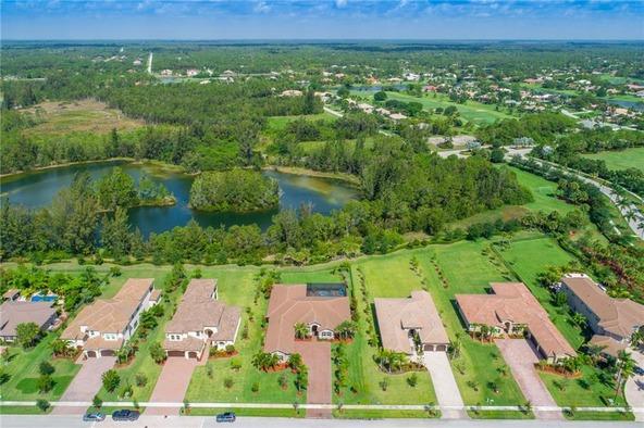 7777 Eden Ridge Way, West Palm Beach, FL 33412 Photo 9