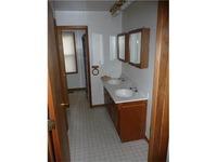Home for sale: 2213 Virginia Rd., Rantoul, KS 66079
