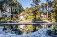 Home for sale: 260 Quail Run, Pinehurst, NC 28374