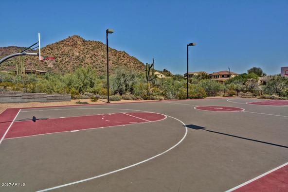 2507 W. Old Paint Trail, Phoenix, AZ 85086 Photo 48