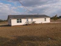 Home for sale: 2045 Hwy. 135, Winnsboro, LA 71295