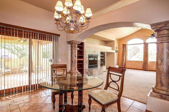 12482 W. Acacia Ln., Casa Grande, AZ 85194 Photo 18