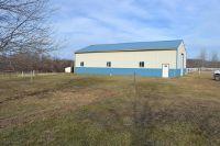 Home for sale: 3726 Baseline Rd., Leslie, MI 49251