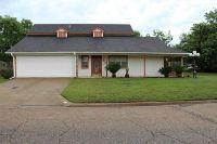 Home for sale: 200 Spillway Dr., Longview, TX 75604