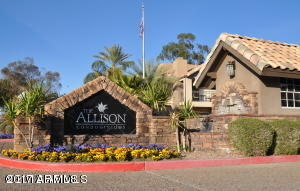 14145 N. 92nd St., Scottsdale, AZ 85260 Photo 25