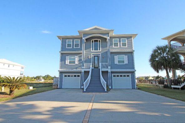 4126 Harbor Rd., Orange Beach, AL 36561 Photo 2