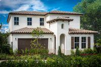 Home for sale: 15100 SW 176 Street, Miami, FL 33187