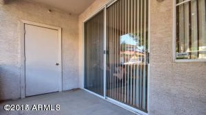 3830 E. Lakewood Parkway E, Phoenix, AZ 85048 Photo 13