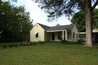Home for sale: 613 Foster Mill Dr., La Fayette, GA 30728