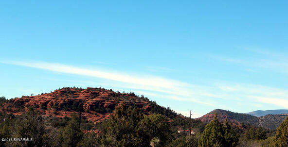 10 Crimson Vista, Sedona, AZ 86351 Photo 62