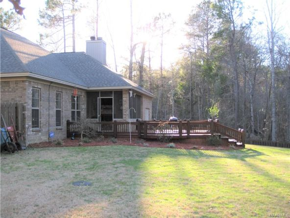 64 Southern Hollow Ct., Wetumpka, AL 36093 Photo 11
