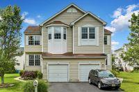 Home for sale: 64 Austin St., Tinton Falls, NJ 07712