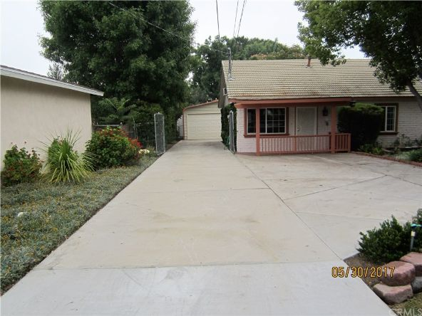 4045 N. 3rd Avenue, San Bernardino, CA 92407 Photo 63