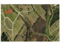 Home for sale: Lot #63 Brigantine Cir., Louisville, TN 37777