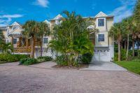 Home for sale: 5800 Gulf Shores Dr., #40, Boca Grande, FL 33921