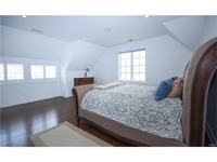Home for sale: 6 Kensett Ln., Darien, CT 06820
