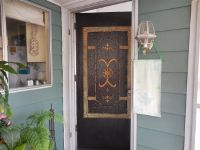 Home for sale: 650 S. Rancho Santa Fe Rd. #209, San Marcos, CA 92078
