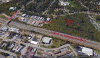 Home for sale: 2034 Pittway Dr., Nashville, TN 37207