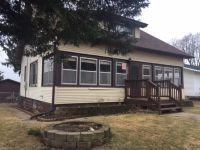 Home for sale: 330 2nd Avenue, Clear Lake, WI 54005