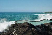 Home for sale: 77-6542 Alii Dr., Kailua-Kona, HI 96740
