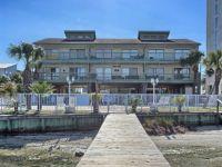 Home for sale: 1904 Beach Blvd., Gulf Shores, AL 36542