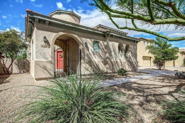15368 W. Glenrosa Avenue, Goodyear, AZ 85395 Photo 2