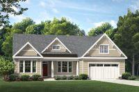 Home for sale: 1828 Ashlar Lane, Chesapeake, VA 23320