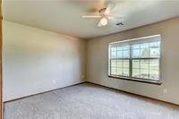 Home for sale: 17809 Deer Trail, McLoud, OK 74851
